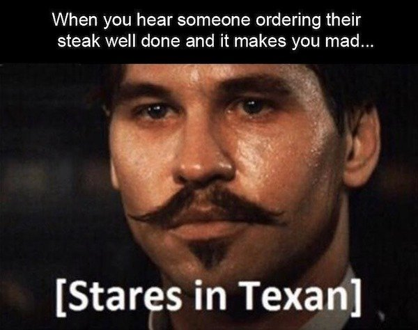 Texas Memes (39 pics)