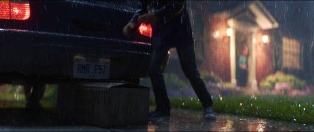 Hidden Movie Details (39 pics)