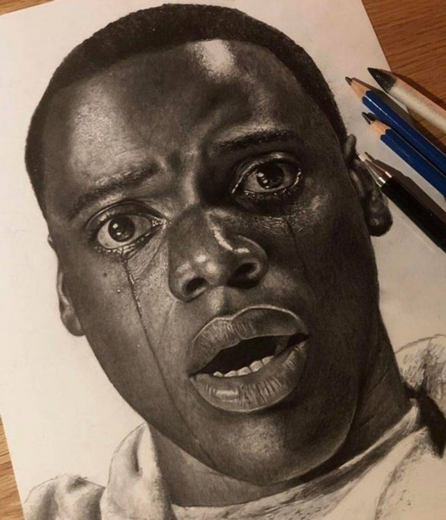 Very Talented People (20 pics)