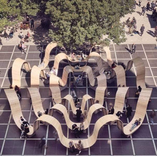 Awesome Urban Designs (15 pics)