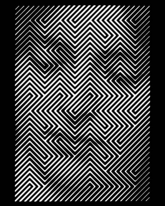 Acid Picdump 1 (47 pics)