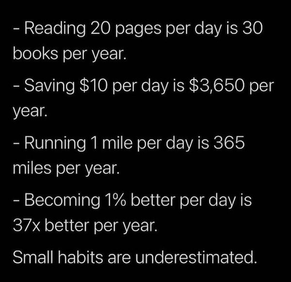 Pictures For Your Motivation (27 pics)