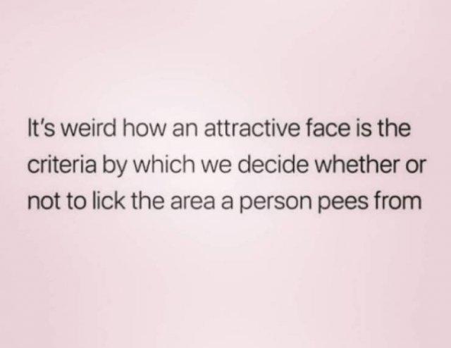 Dating Memes (26 pics)