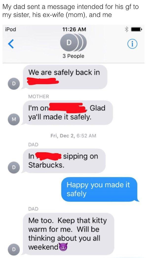Dads Fail Too (26 pics)