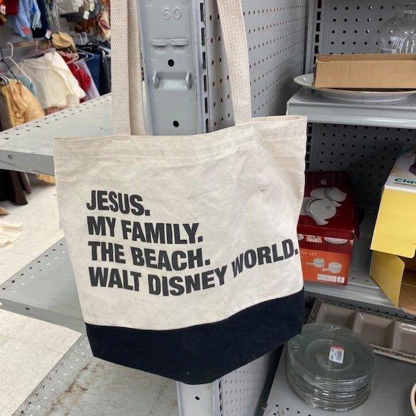 Thrift Shop Finds (47 pics)