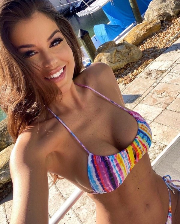 Girls With Dimples (36 pics)