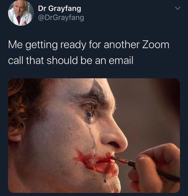 Work Memes (35 pics)