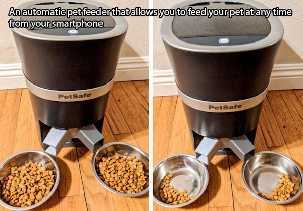 Great Inventions (26 pics)