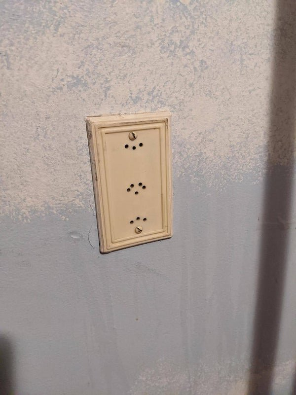 What Are These Things For? (22 pics)