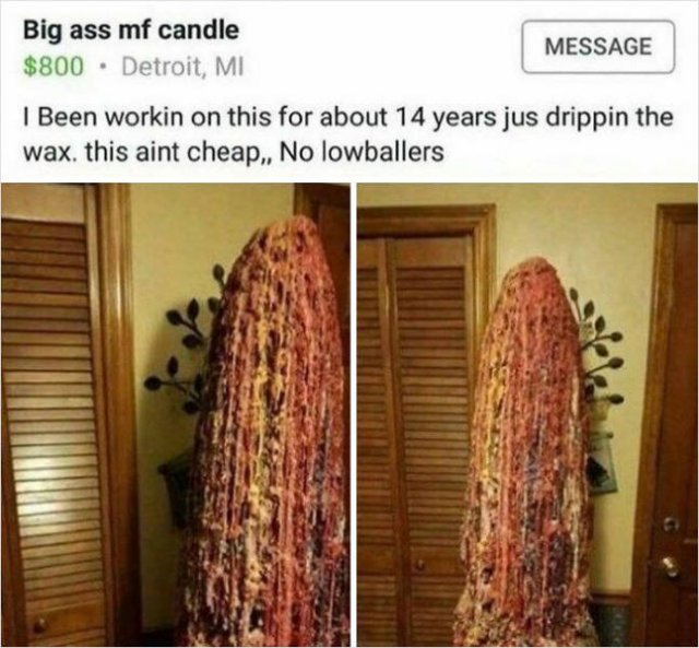 These People Know How To Sell (35 pics)