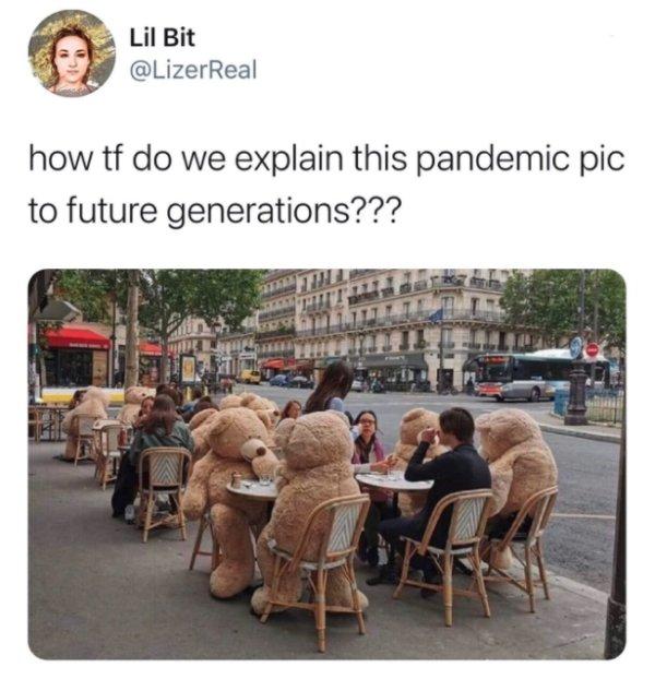 Funny Tweets (28 pics)