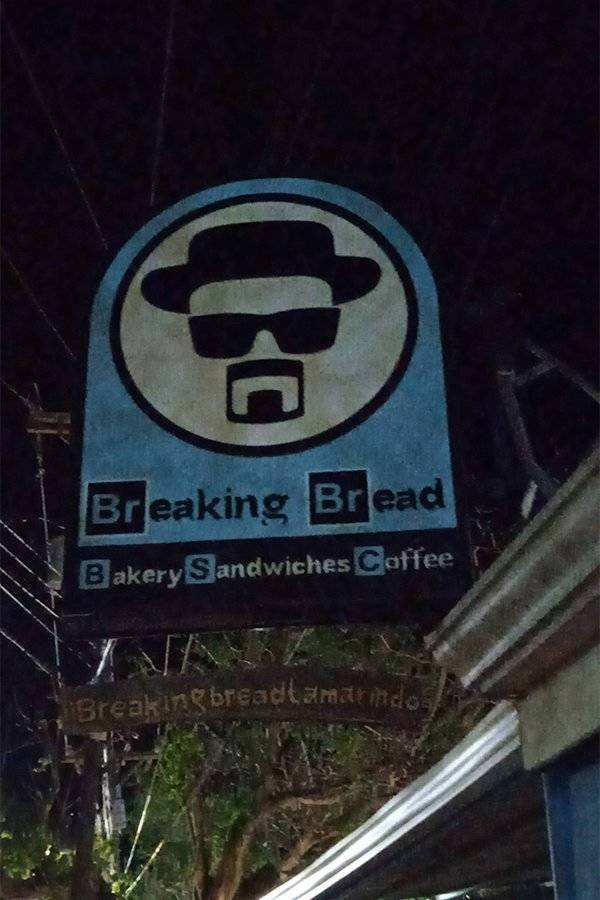 Fake Brands (29 pics)