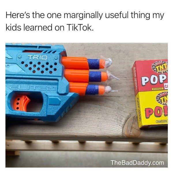 Hilarious Memes (29 pics)