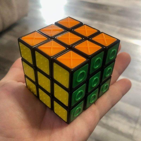 Smart Solutions (22 pics)