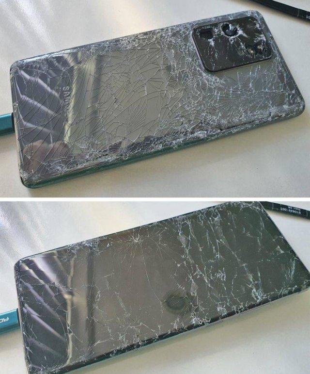 Tech Support Fails (24 pics)