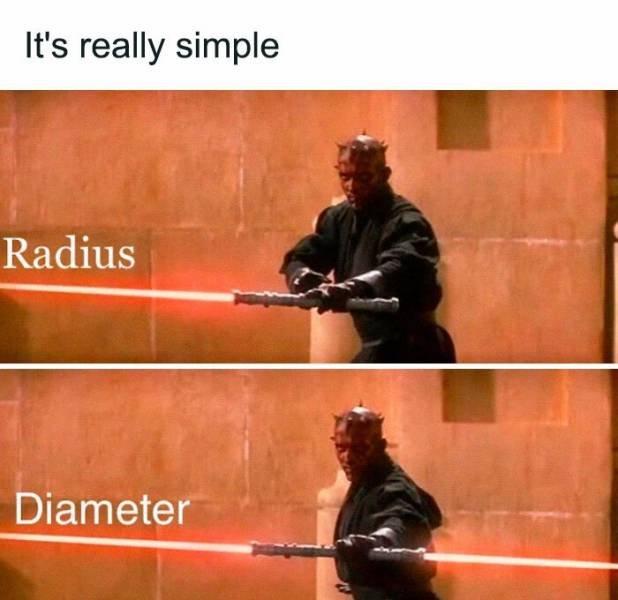 Science Memes (43 pics)