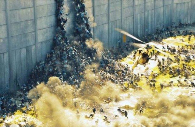 Great Catastrophe Movies (20 pics)
