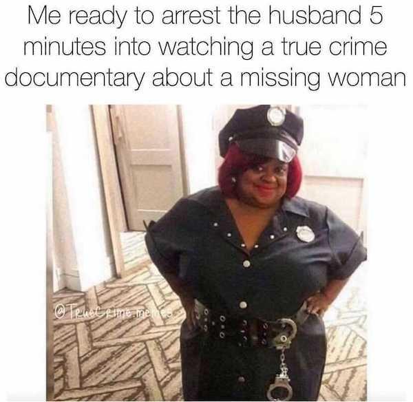 Memes For Women (26 pics)