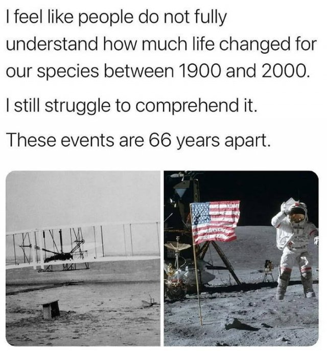 So True (54 pics)