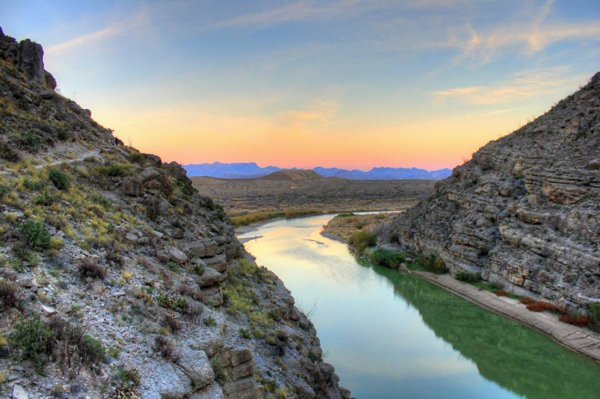 Top 20 US States You Should Go For A Trip This Summer (22 pics)