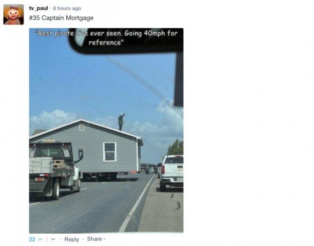 Sarcastic Comments (76 pics)
