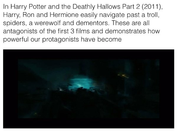 Hidden Movie Details (35 pics)
