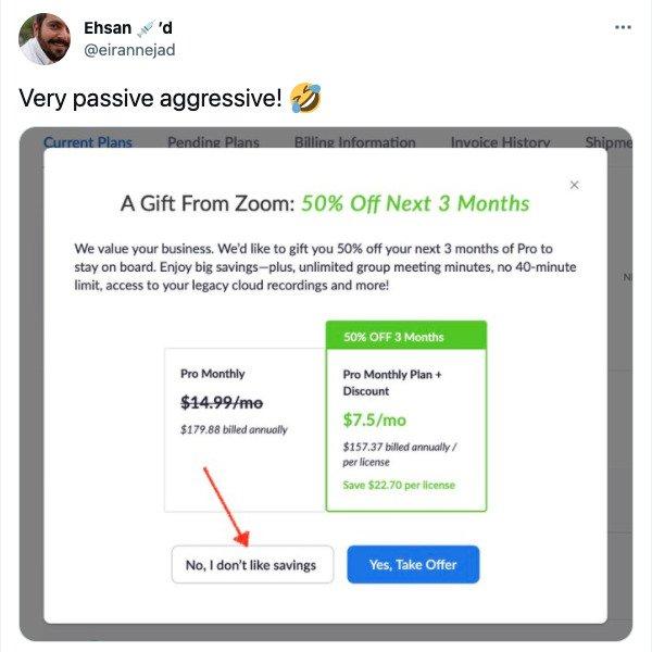 Passive Aggressive Tweets (35 pics)