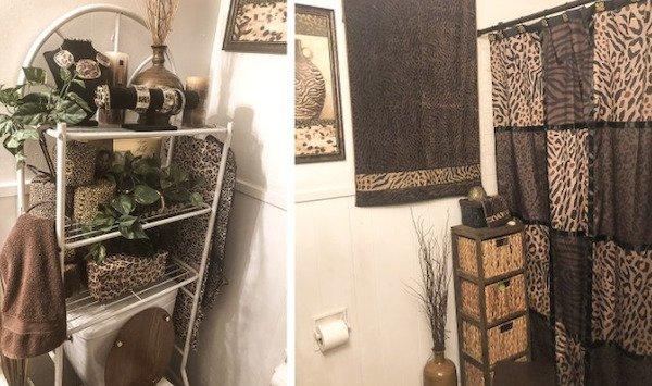Unusual Interiors (21 pics)
