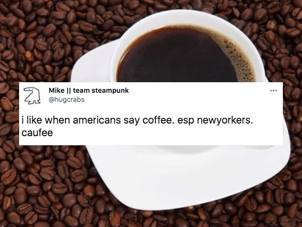 Non-Americans Reveal American Things They Love So Much (28 pics)