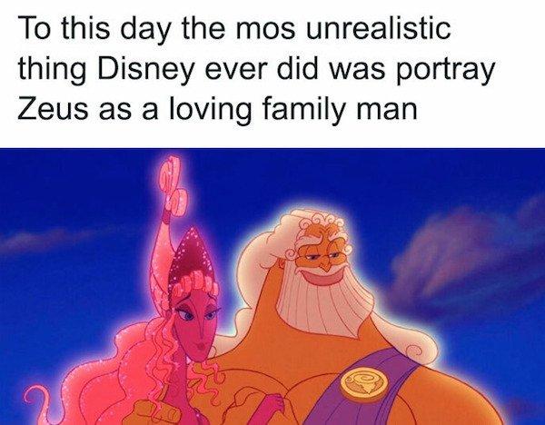History Memes (21 pics)