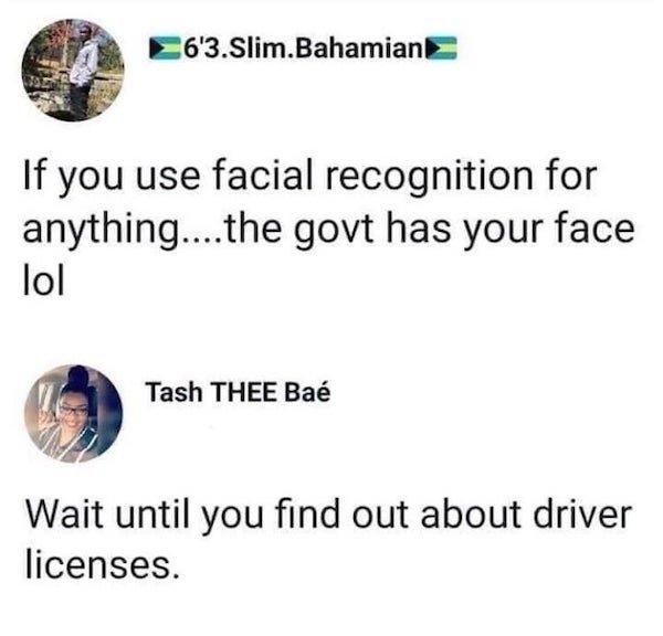 Funny Comments (24 pics)