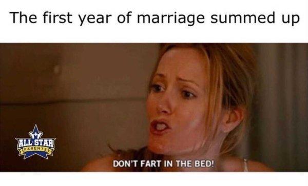Married Life Humor (30 pics)
