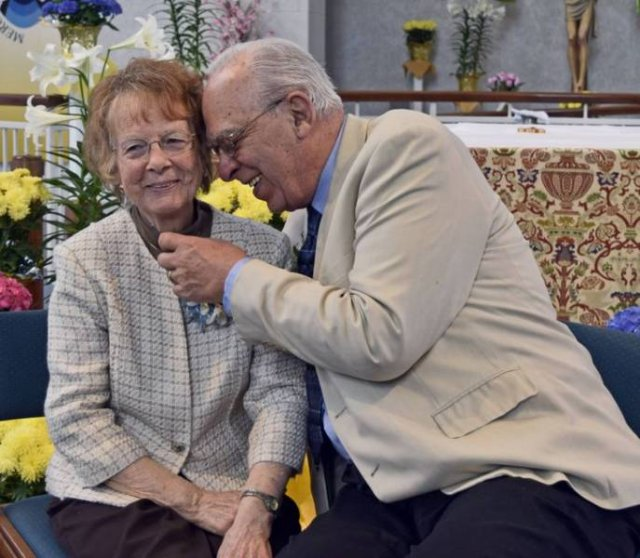 This Is True Love (13 pics)