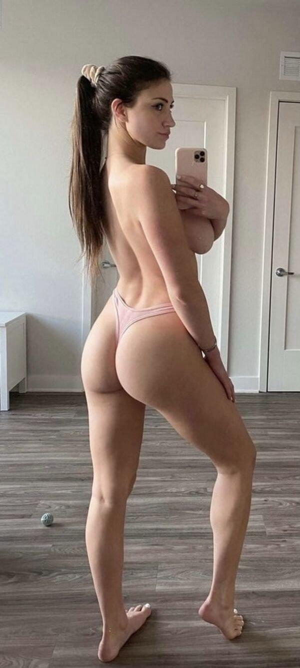 Side View (30 pics)