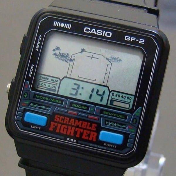 Time For Nostalgia (45 pics)