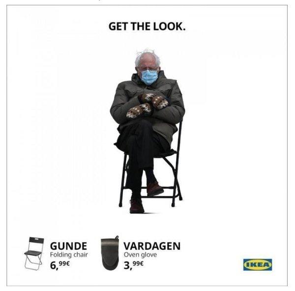 Great Ads (32 pics)