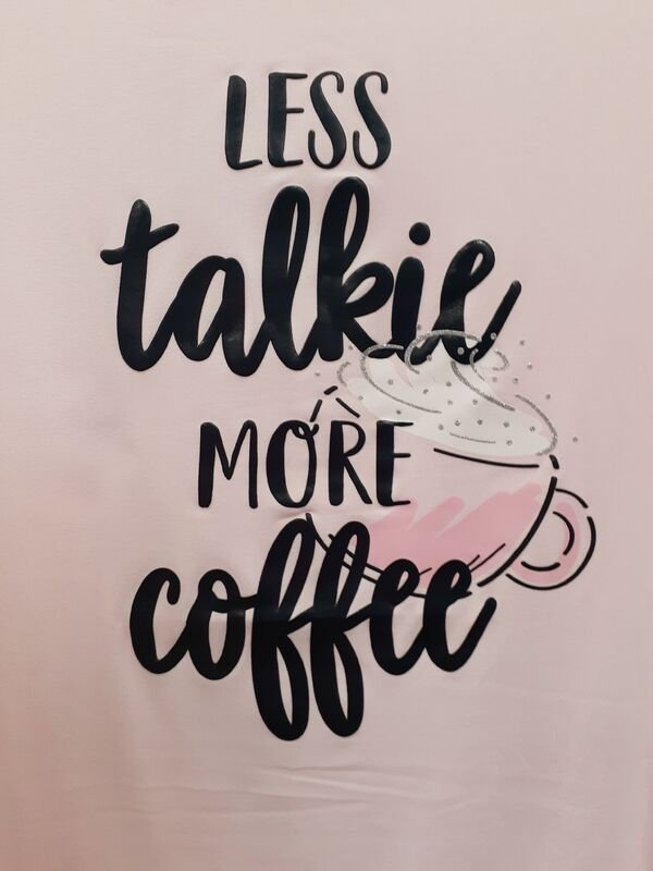 Memes And Pictures For Coffee Lovers (19 pics)