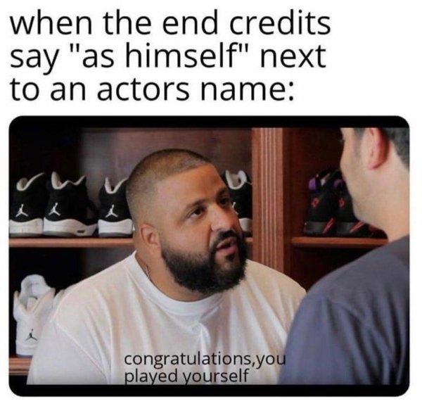 Anti-Memes (35 pics)