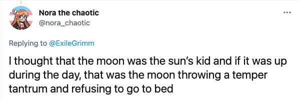 Children Really Believed In These Things (29 pics)