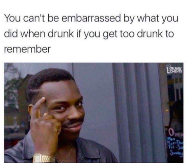Alcohol Memes And Pictures (21 pics)