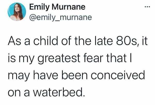 What Is Your Biggest Fear? (25 pics)