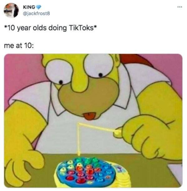 It's Funny (50 pics)