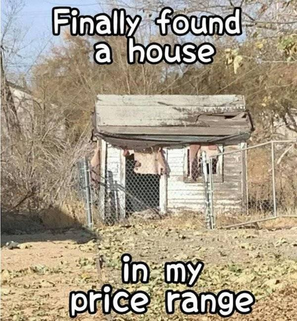 So True And So Sad (45 pics)