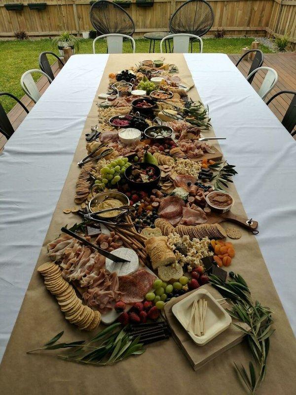 Amazing Culinary (38 pics)