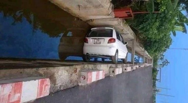 When Things Fit Perfectly (33 pics)
