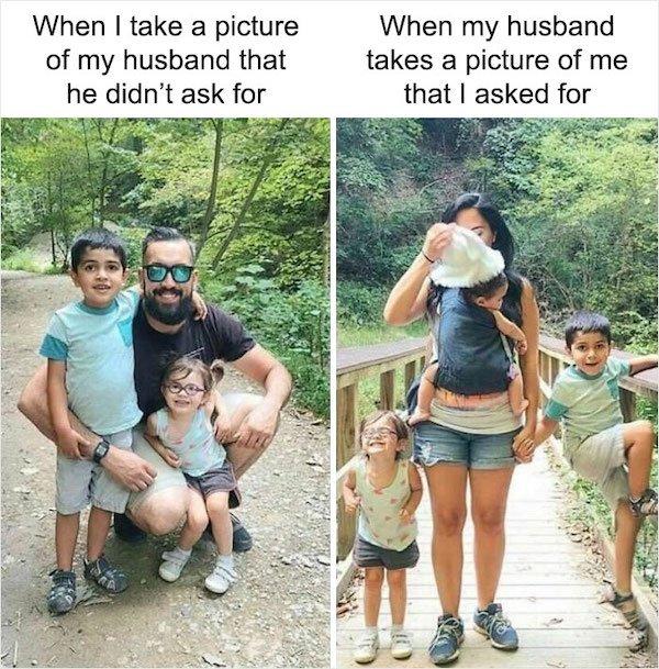 Random Funny Memes (47 pics)