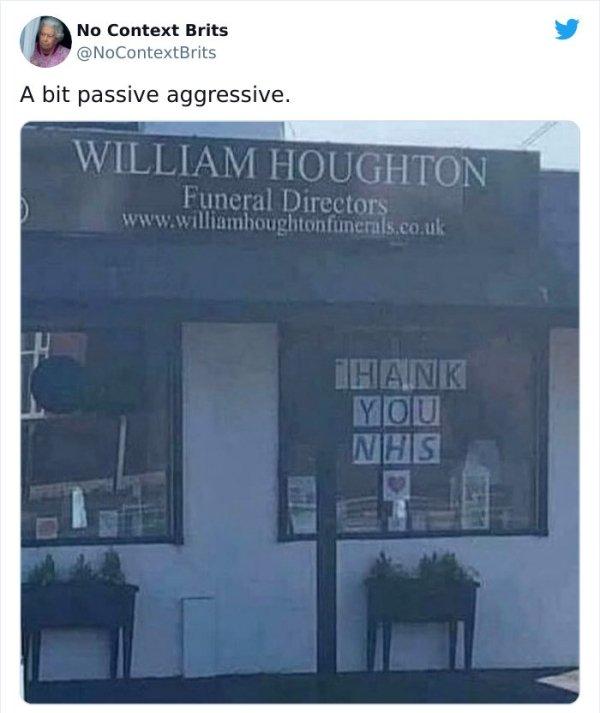 British Humor (28 pics)