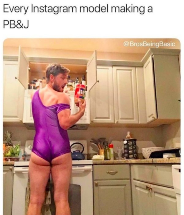 Instagram Memes (30 pics)