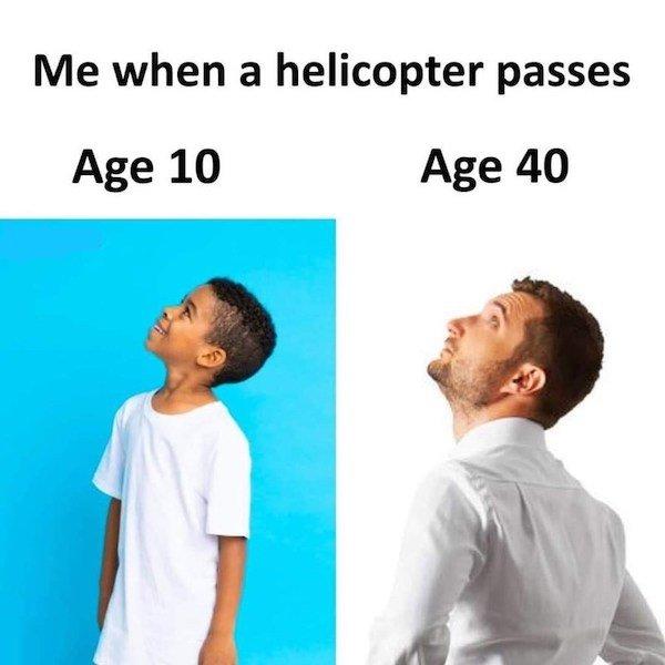So True (43 pics)
