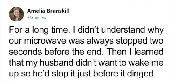 Wholesome Stories (36 pics)